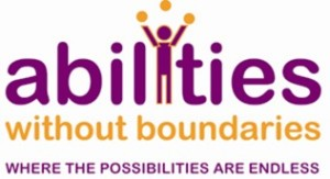 Abilities Without Boundaries logo