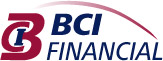 BCI Financial logo