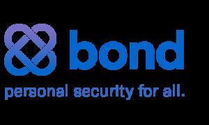 Bond logo, Hot COCO sponsor