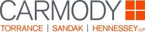 Carmody, Torrance, Sandak & Hennessey logo