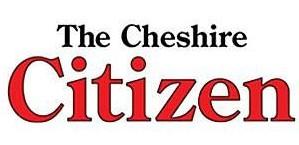 Cheshire Citizen newspaper logo