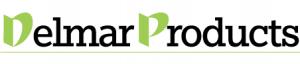 Delmar Products logo