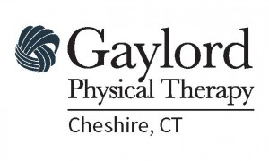 Gaylord Physical Therapy, Cheshire, Hot COCO sponsor