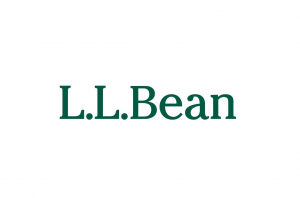 L. L. Bean logo, Hot COCO sponsor
