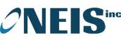 NEIS logo, Hot COCO 5k sponsor