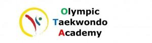 Hot COCO 2017 Hot Chocolate Sponsor Olympic Taekwondo Academy