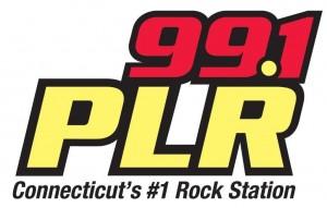 WPLR logo