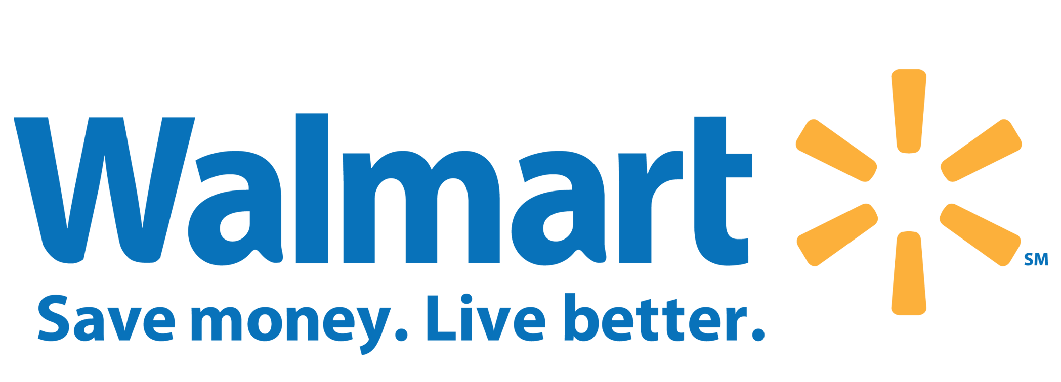 walmart logo slogan abilities without boundaries rh abilitieswithoutboundaries org old walmart logo font old walmart logo font