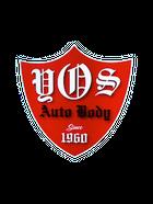 Ye Old Station Auto Body logo, Hot COCO Sponsor