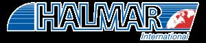 Halmar International logo, Hot COCO sponsor