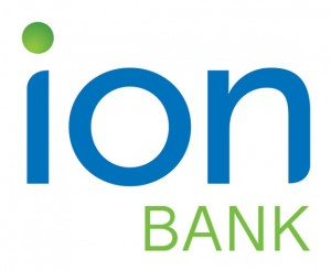 ion Bank logo